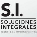 logo_sisoluciones
